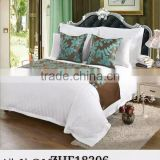 duvets bedding set bedding set middle east red rose bedding set
