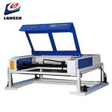 High precision CO2 Marble Headstone laser engraving machine for Granite