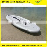 wholesale stand up paddle inflatable sup customized color design sup air inflate cheap board for sale
