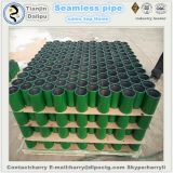API 5B buttress thread specification oilfield seamless casing coupling