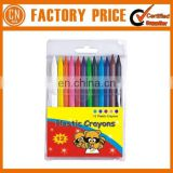 Top Quality Cheap Wooden Color Pencils Wholesale