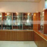 Zhongshan FM Metal Crafts Manufacturer