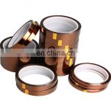 Thermal tape heat transfer adhesive tape for printing mug sublimation thermal tape for logo printing