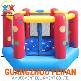 Inflatable Water Park Games Inflatable Castle Inflatable Slide