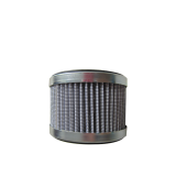 Best price wholesale hydraulic oil filter cartridge 852519 MIC