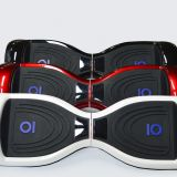 CHIC-SMART Revolutionary UL2272 CE Self-banlancing Electrical Hoverboard/Scooter