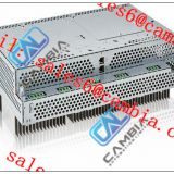 ICS Triplex T8471 Trusted TMR 120Vdc Digital Output Module