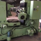 Yingkou Y3180 Gear Hobbing Machine