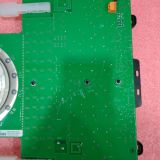 ABB 3BHL000391P0101 5SHX1445H0001 Circuit Board New In Stock With 1 Year Warranty