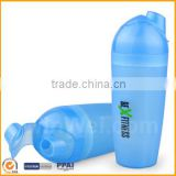 Manufacturer Plastic Water Bottle Bpa Free Drinking Sport Bottle                                                                         Quality Choice