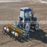 farm tractor used agricultural tractors with front loader in China                                                                         Quality Choice
