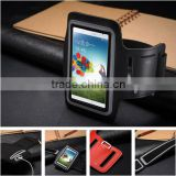 Fashion armband case for samsung s4, for samsung galaxy s4 cell phone case, case for samsung galaxy s4 9500
