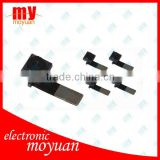 back camera cam rear camera flex cable for iPod Touch 4 with factory price