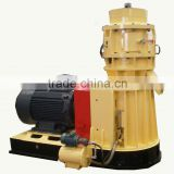 compost fertilzier pellet machine/manure fertilizer pellet machine