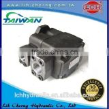 alibaba china supplier kubota jcb rexroth type hydraulic pump