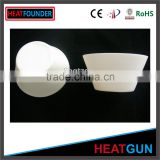 Alumina ceramic,High quality cheap hot sales Alumina Ceramic Parts,alumina ceramic crucible