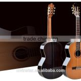 New arrival 39inch sapele wood acoustic Classical guitar