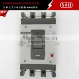 Hot sales with Competitve Price LS ABN 403C 3p 400a MCCB Main Types Of Circuit Breakers China