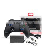 Ipega 9038 USB 2.4G Wireless PC Gamepad Joystick