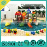 Water park slide,water amusement park,water park playground