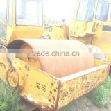 Used Bomag Road Roller 217D for sale