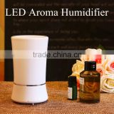 7 LED Color Changing Aroma diffuser led Air humidifier                                                                         Quality Choice