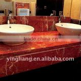 natural stone countertop,natural stone vanity top,natural stone kitchen topnatural stone table top