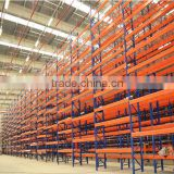 Eco-Friendly Feature and Storage Holders & Racks Type Warehouse rack & storage selective pallet rack stacking racks