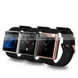 Android smart watch / price of smart watch phone / China factory promotion Low cost android smart watch