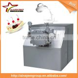 Best Price High pressure Homogenization machine Prices Homogenize milk cold dirnk beverage