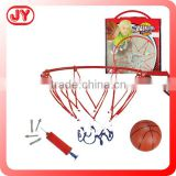 Kids sport toys mini basketball board set
