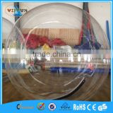 Hot Sale High Quality inflatable jumbo water ball, water walking ball for sale                                                                         Quality Choice