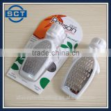 New Kitchen Mini Cheese Food Vegetable Carrot Grater Slicer Shredder