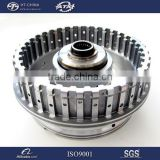 Transmission 6t45 input drum auto transmission parts gear box repair parts
