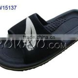 5 Star Royal Hotel Slipper,Luxury Velvet Cotton Disposable Slipper