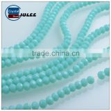 2016 pujiang crystal beads strand wholesale nepalese roll on glass bead bracelets                                                                                                         Supplier's Choice