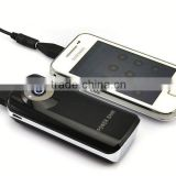 5v extended battery charger power bank for samsung galaxy s3
