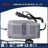 48 volt battery charger for electric bike
