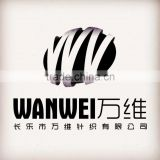 Changle Wanwei Knitting Co., Ltd.