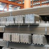 SS400 SS540 Angle Steel Bars, steel angle, long products, mechant bar, equal angles unequal angles Hebei Tianjin cold band steel
