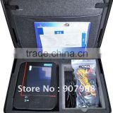 FCAR F3-W auto diagnostic scanners for global gasoline car diagnostic tools--- Toyota, Kia, Hyundai, BMW,Peugeot, Skoda.etc