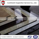 ceramic tiles,floor tile,wall tile,full polished procelain tile inspection services,factory audit,final random inspection,inline