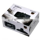 lowest price! user manual hd 720p car camera dvr video recorder
