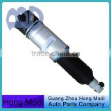 wholesale rear right Air Suspension Shock Absorber For BMW E65 E66 745i 745Li Suspension Spare Parts