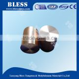 Luoyang Bless Tungsten Copper Alloy for hot sale