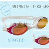Minimum double filters auto darkening welding swimming goggle
