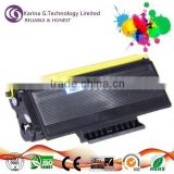 Compatible Black Toner Cartridge For Brother TN460 TN6600 printer MFC8220 8420 8440 8500 8640 8820D