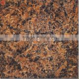 dark brown crystal tile, Luxury micro-crystal tiles, foshan glass surface decorative tile