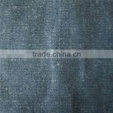 wholesale fabric china tencel cotton jean fabric