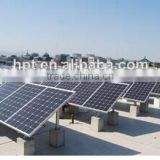 NEW SOLAR SYSTEM Best sales 5KW high quality low price welcome solar power system 2.5kw engineer power
